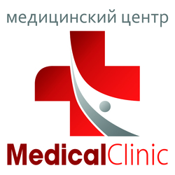 """Медицинский Центр """"Medical Clinic"""" -"""